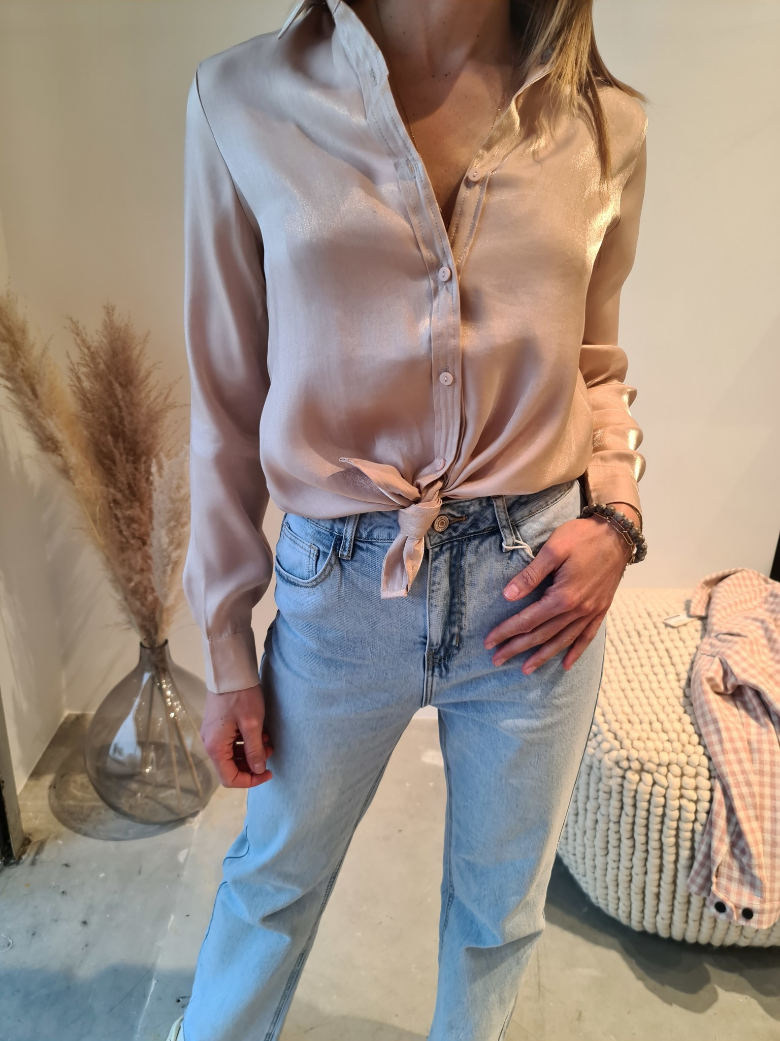 GEORGES jeans-5