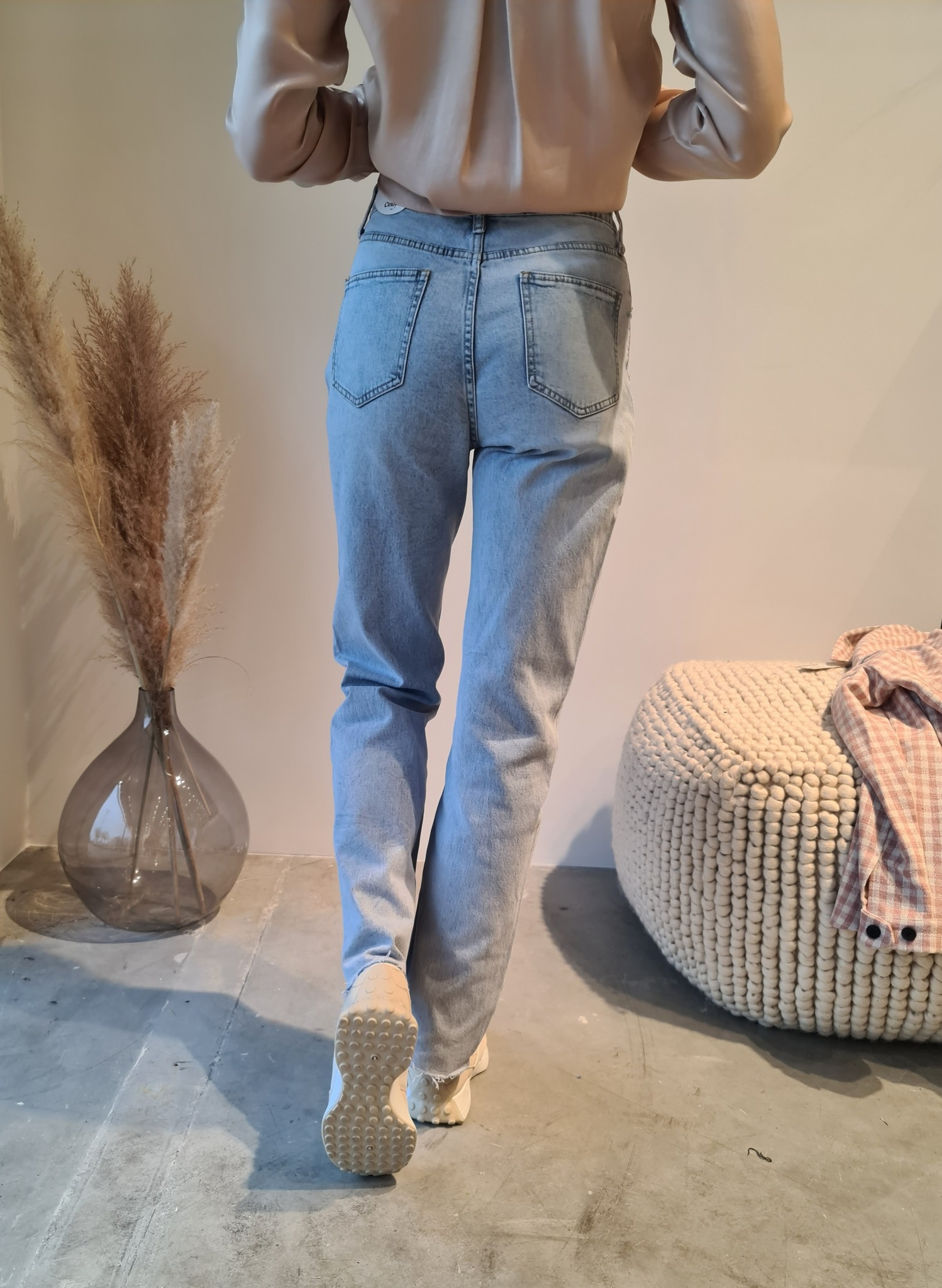 GEORGES jeans-2
