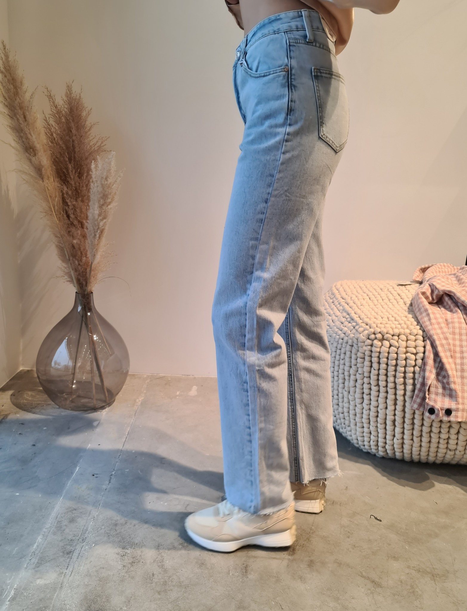 GEORGES jeans-3