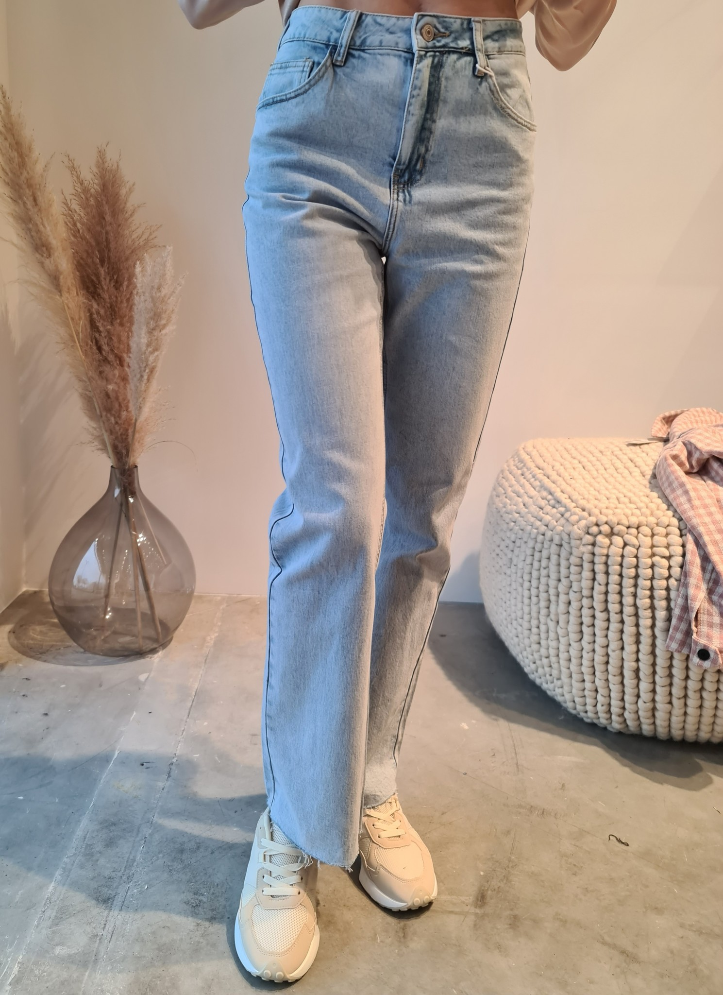 GEORGES jeans-1