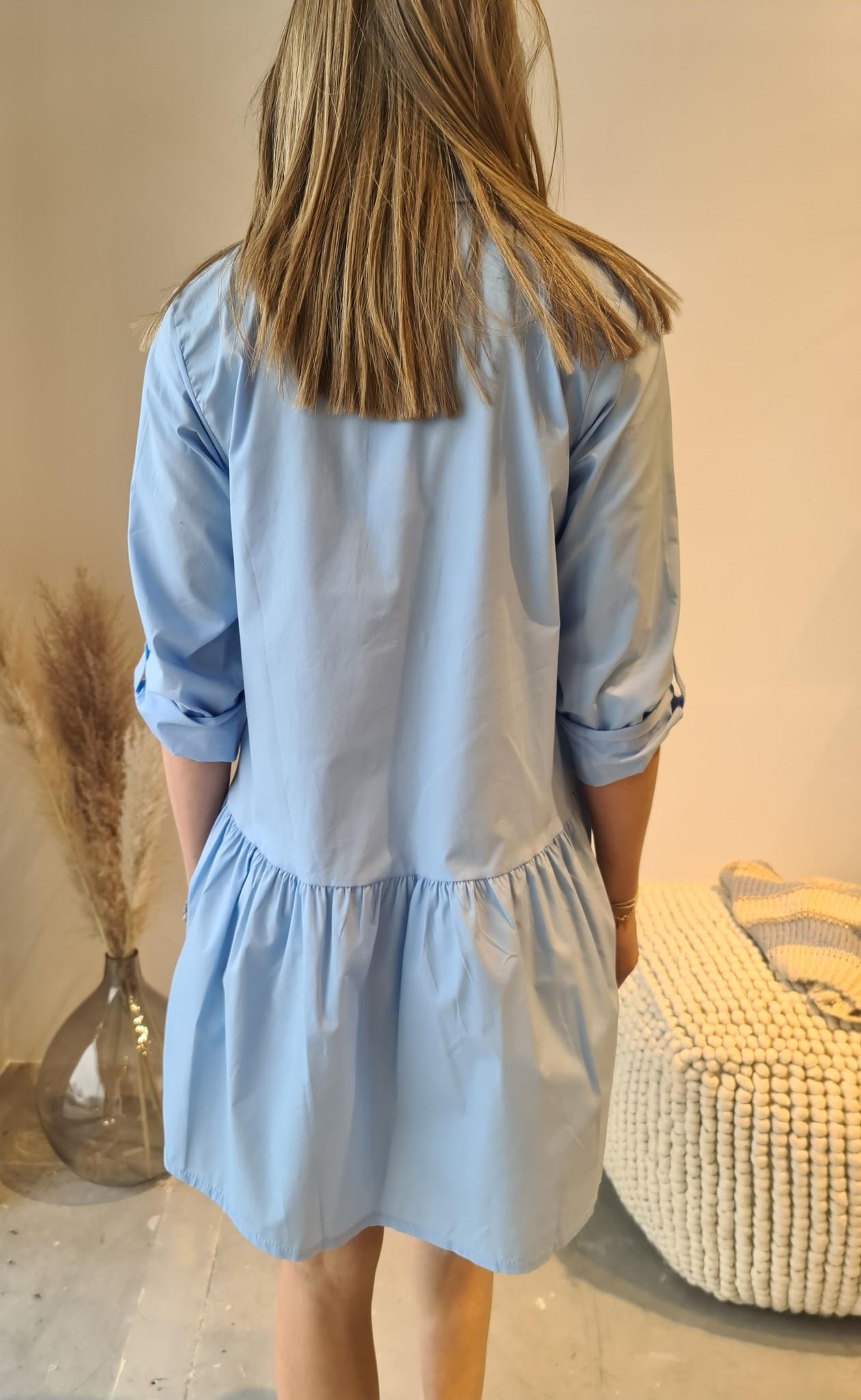 MONIC robe-2