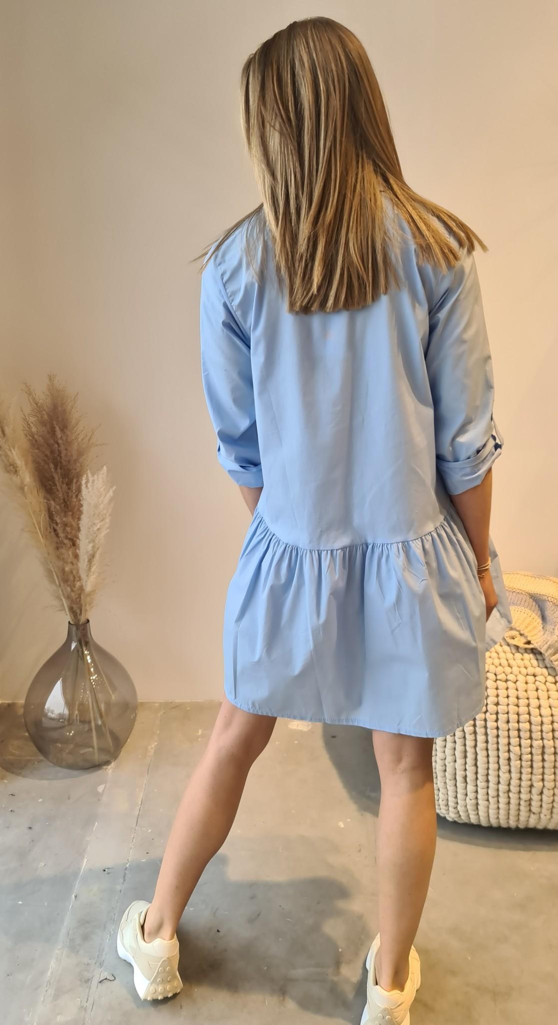 MONIC robe-6