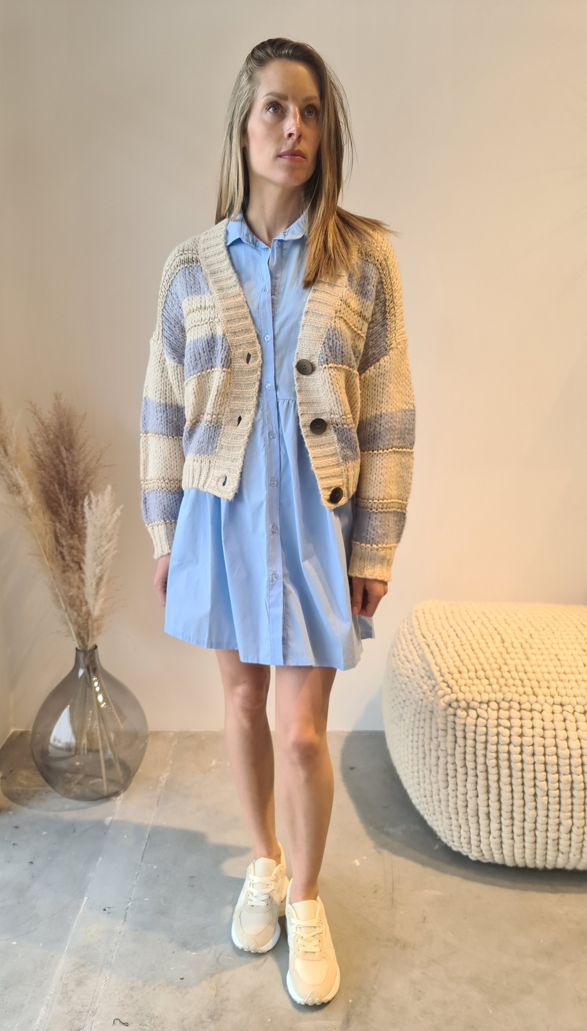 MONIC robe-4