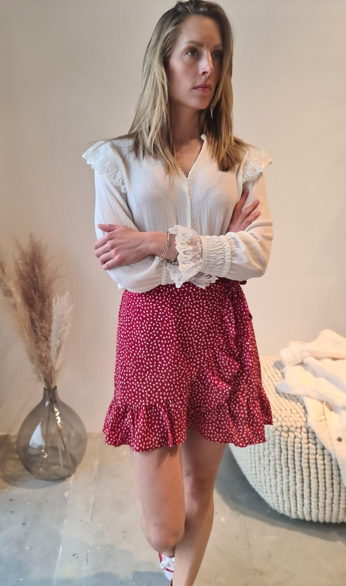 LYNDA blouse-1