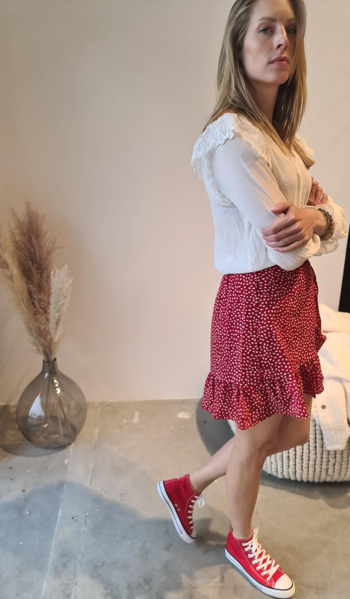 LYNDA blouse-2