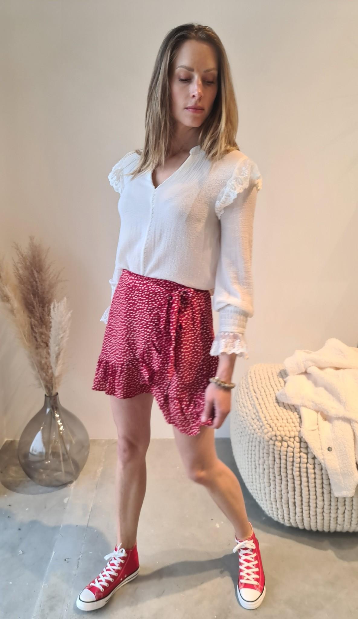 LYNDA blouse-6