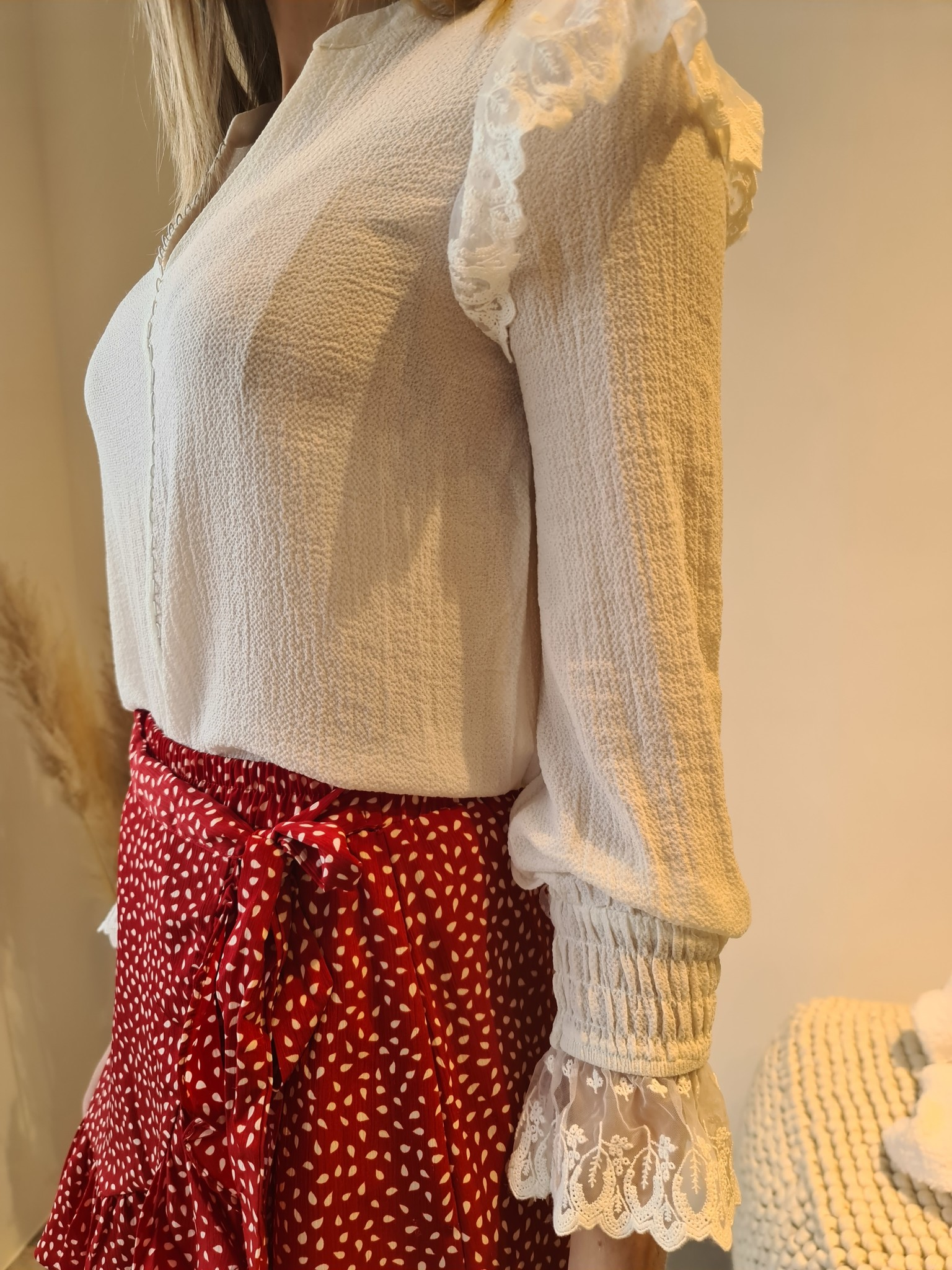 LYNDA blouse-4