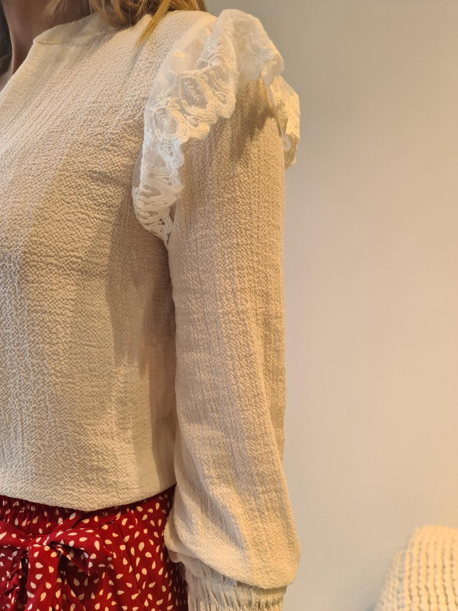 LYNDA blouse-5