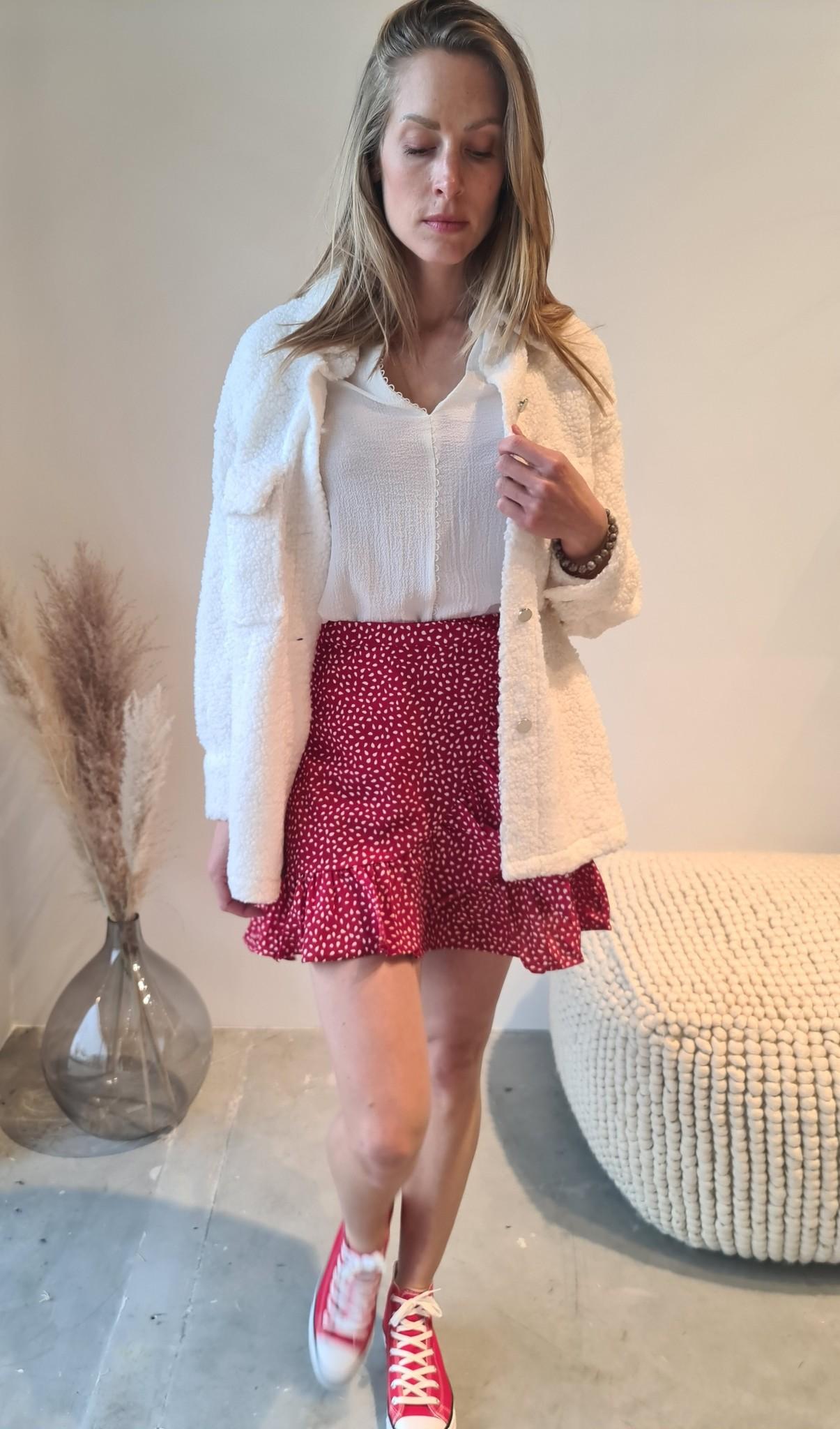 LYNDA blouse-8