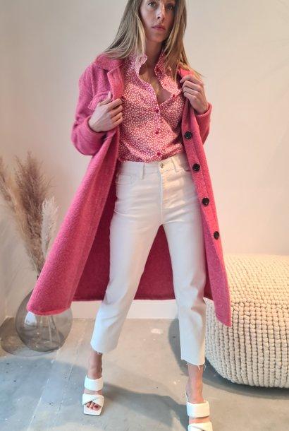 NADEGE manteau