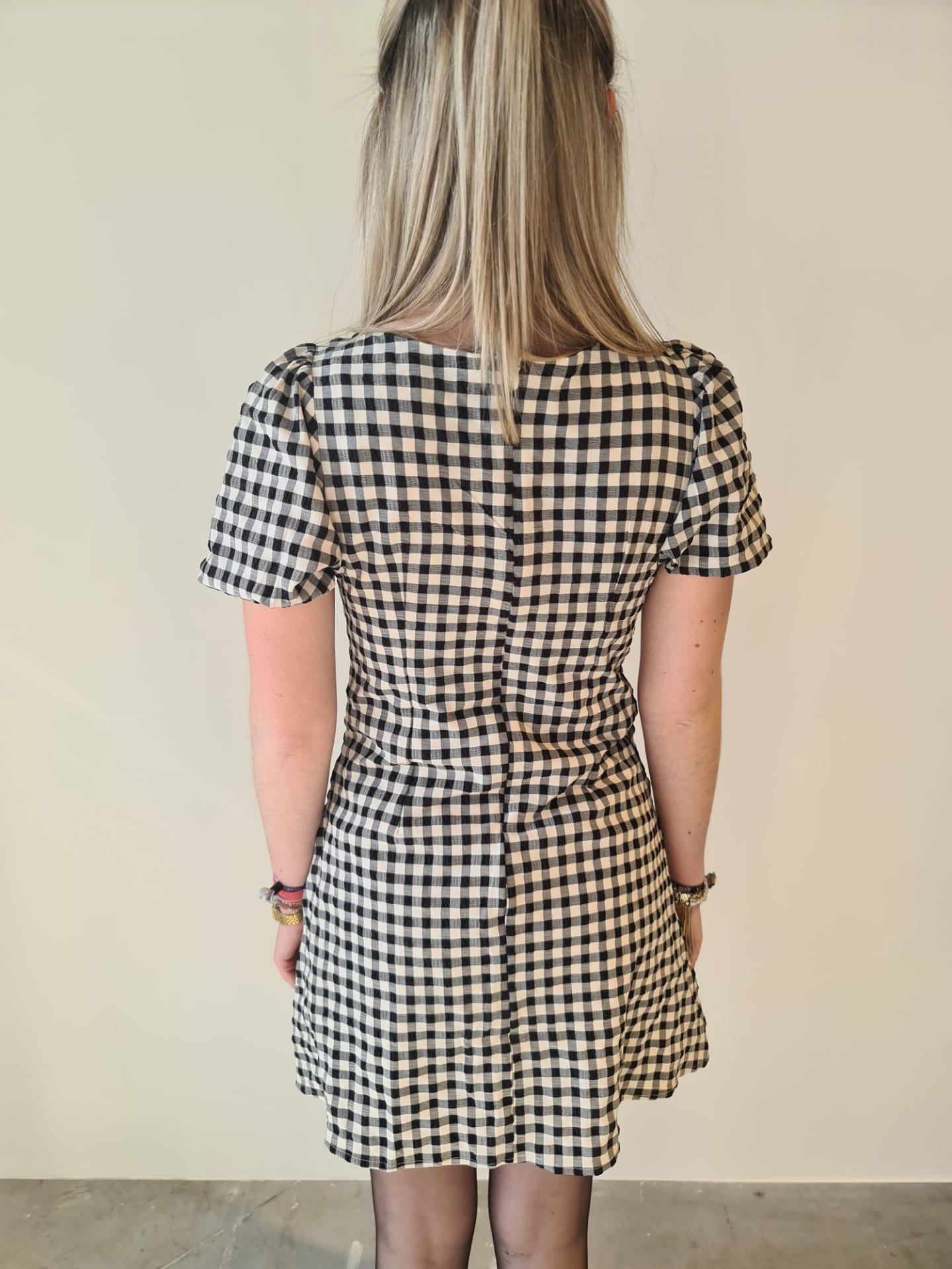 EMILIE robe-2