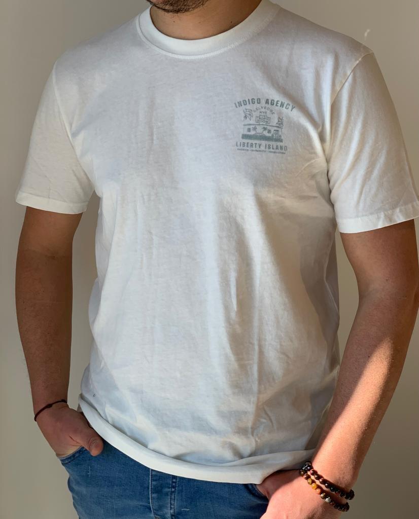 ERIKO t-shirt-3