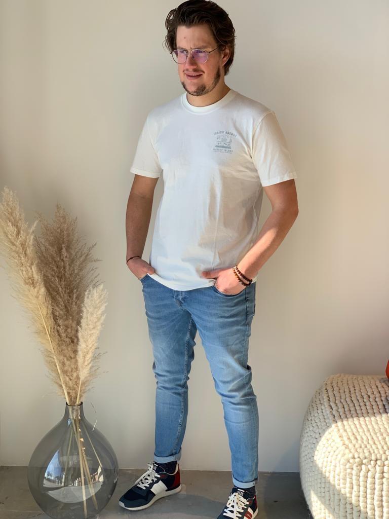ERIKO t-shirt-1