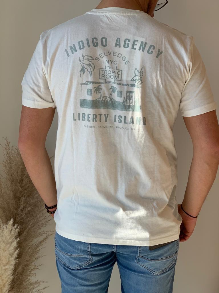 ERIKO t-shirt-4