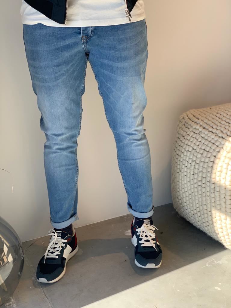 MAURICE jeans-2