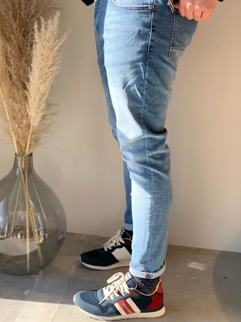MAURICE jeans-1