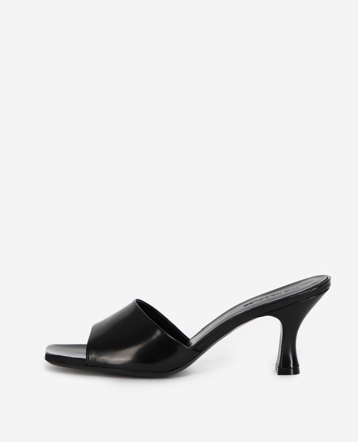 THE KOOPLES sandales-1