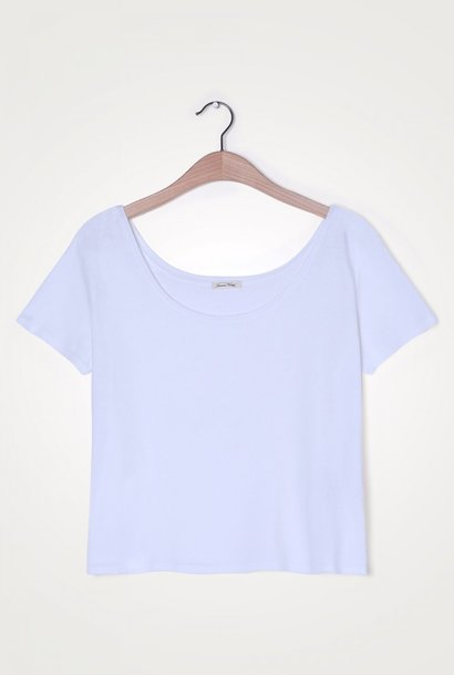 GABYSHOO t-shirt