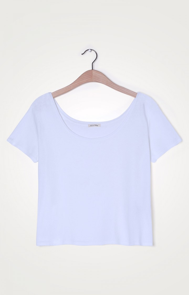 GABYSHOO t-shirt-1