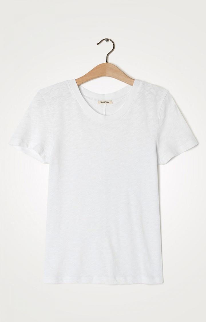 SONOMA t-shirt-6