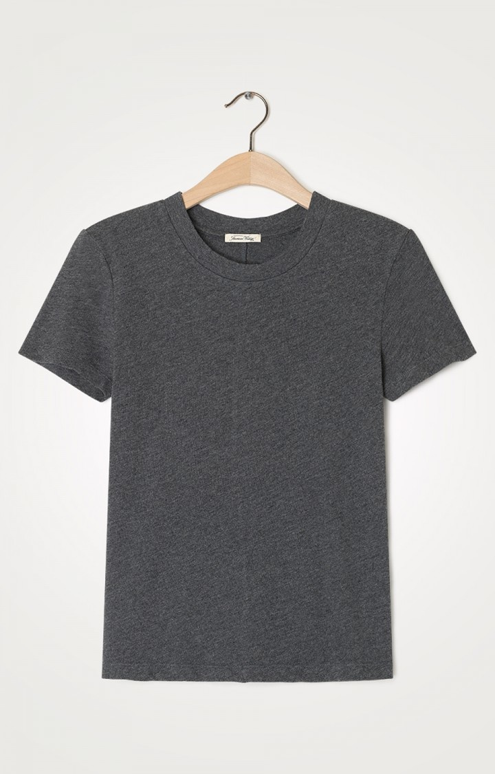 SONOMA t-shirt-7