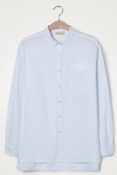 PIZABAY chemise femme