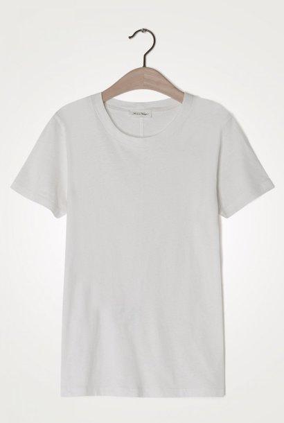 GAMIPY t-shirt