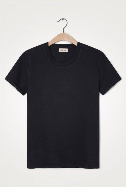 FIZVALLEY t-shirt