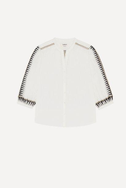 DIVINE chemise