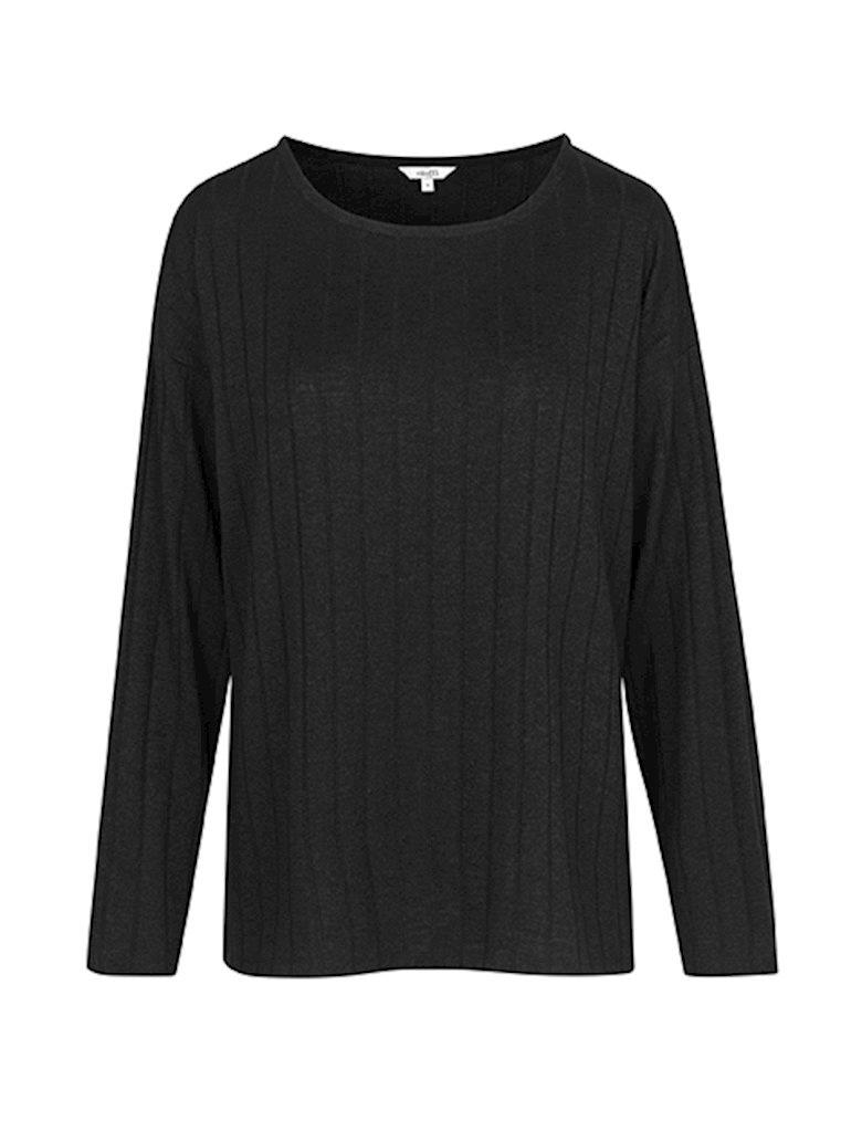 MBYM blouse breanna-1
