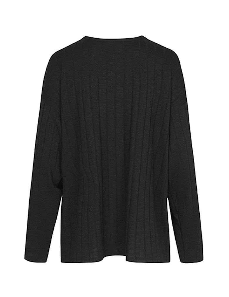 MBYM blouse breanna-2