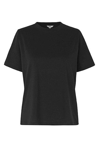 MBYM  t-shirt beeja