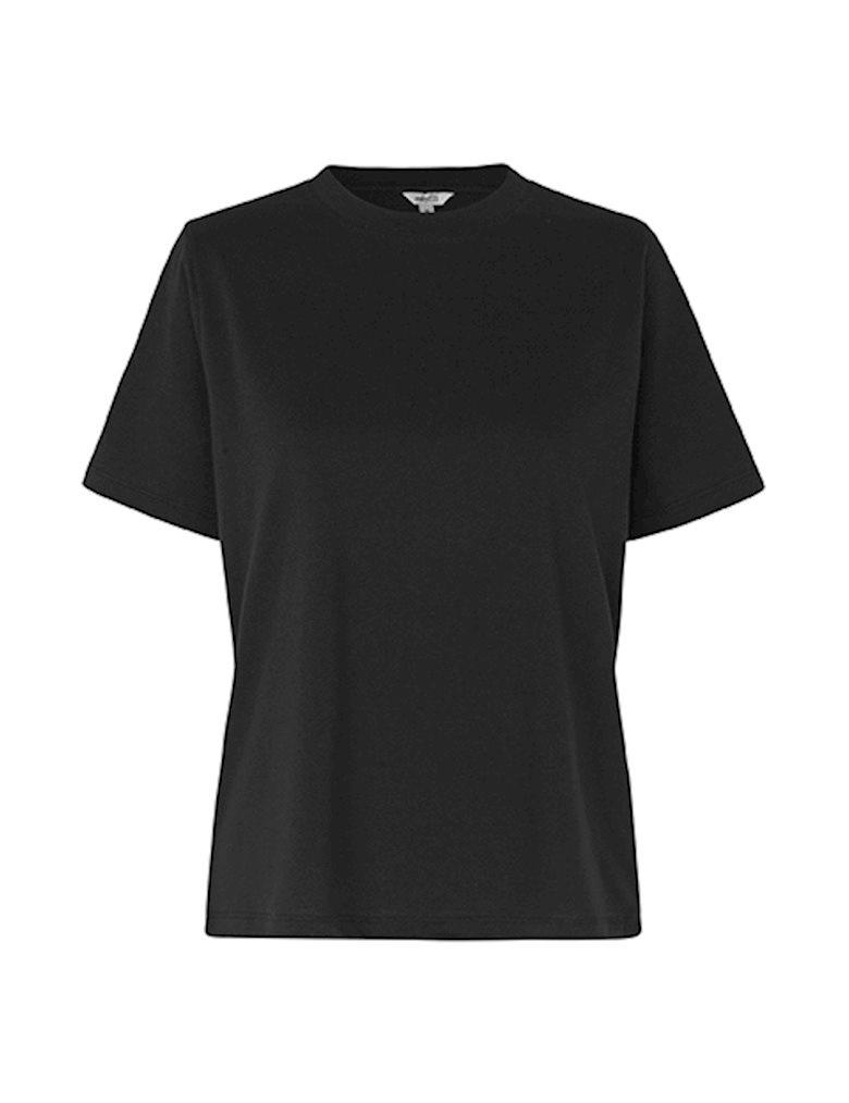 MBYM  t-shirt beeja-1