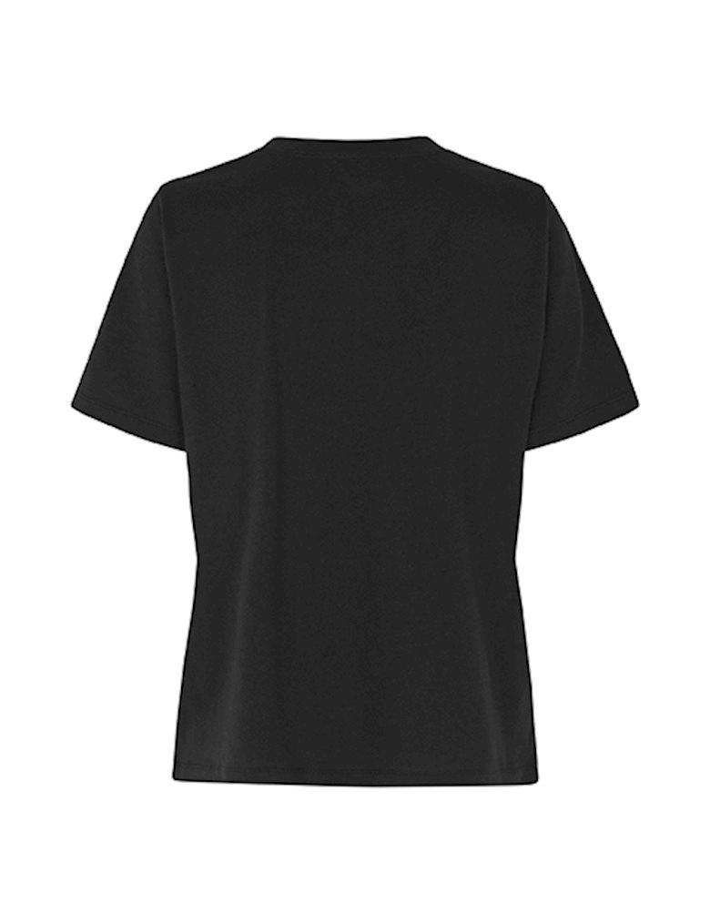 MBYM  t-shirt beeja-2