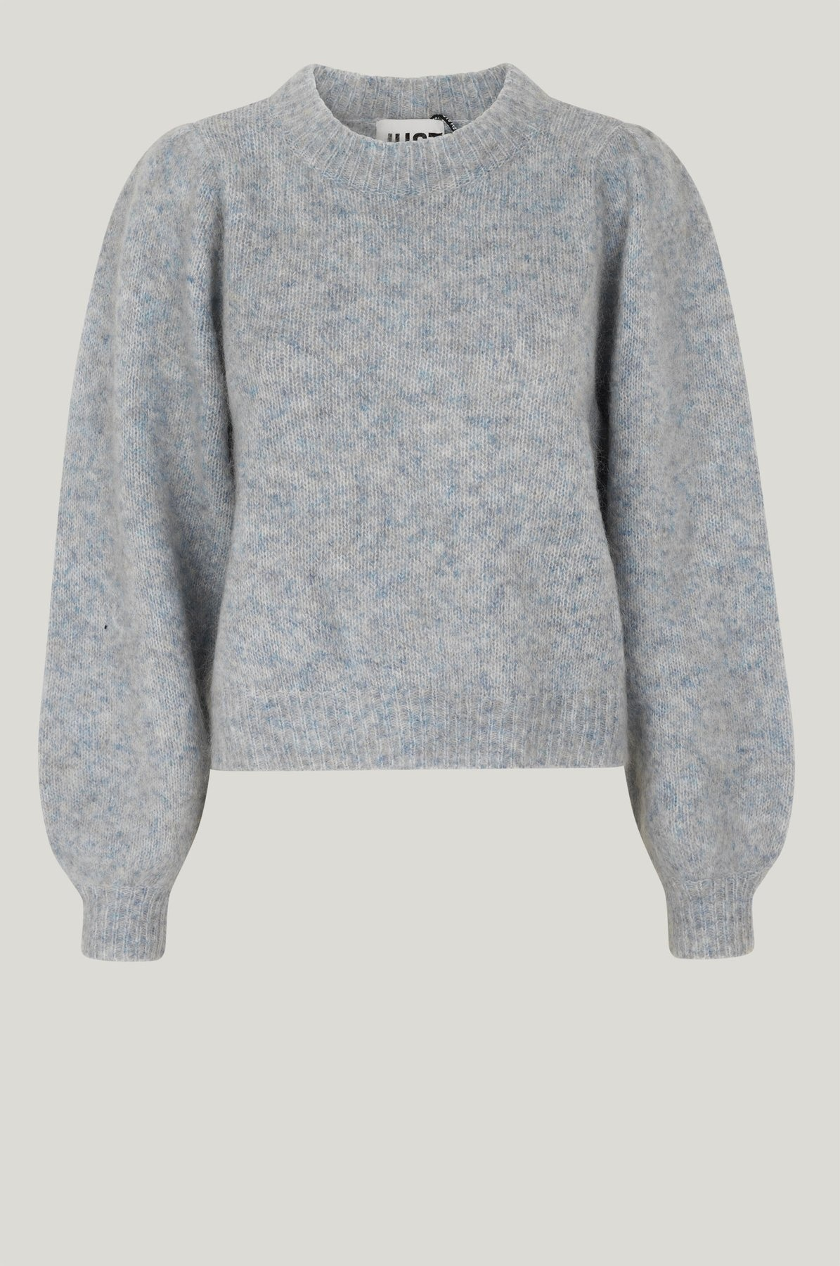 JUST FEMALE tricot girona-1