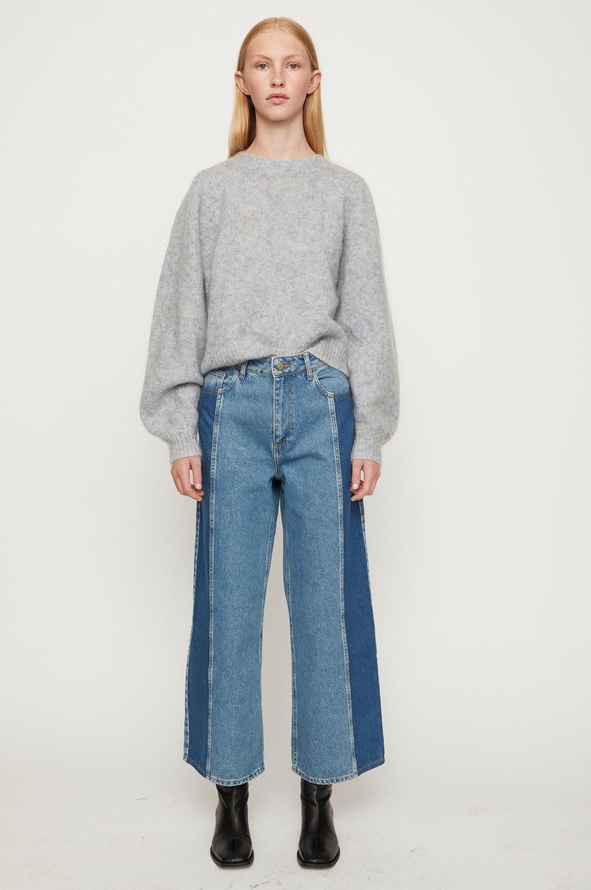 JUST FEMALE tricot girona-2