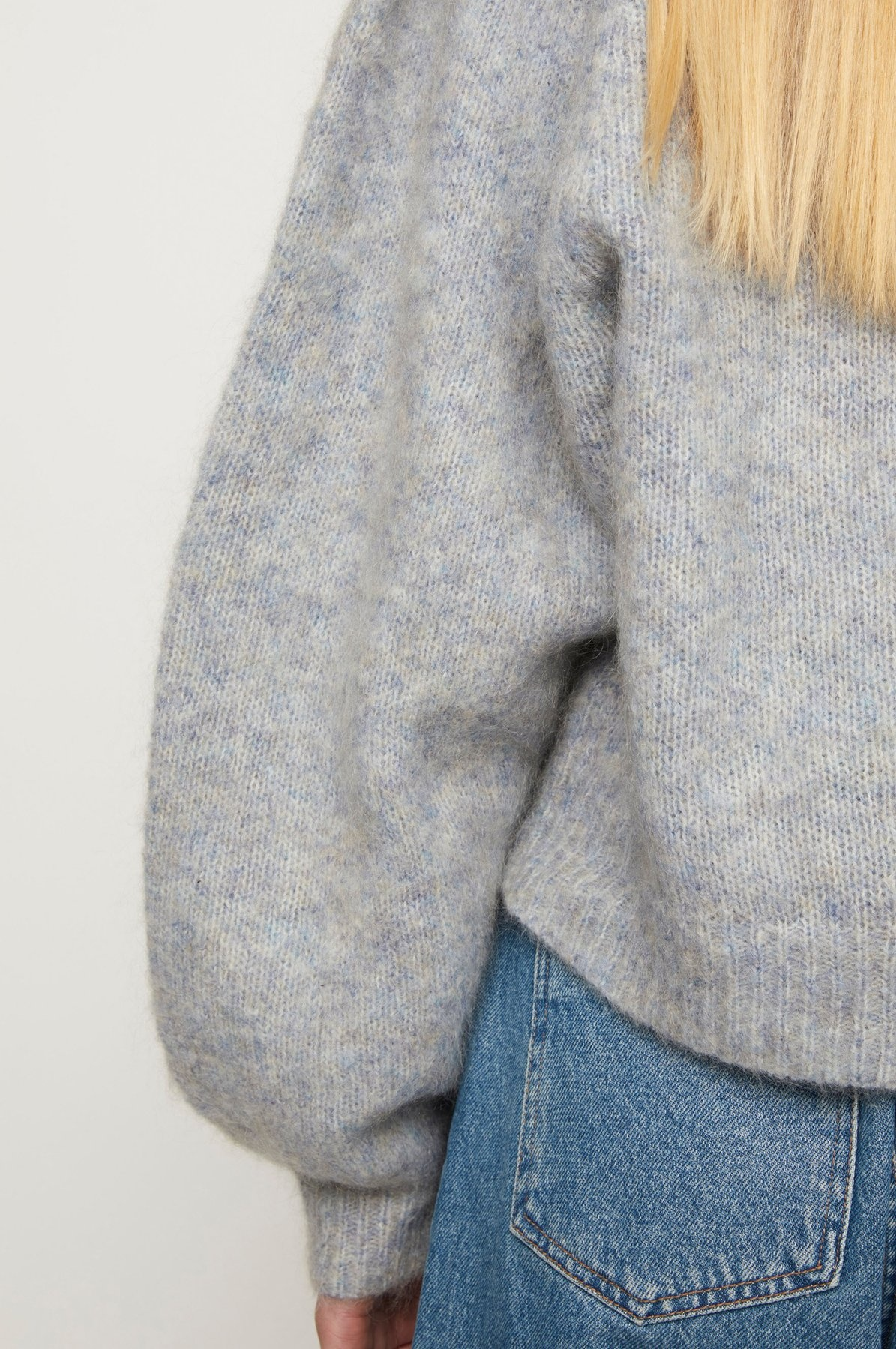 JUST FEMALE tricot girona-3