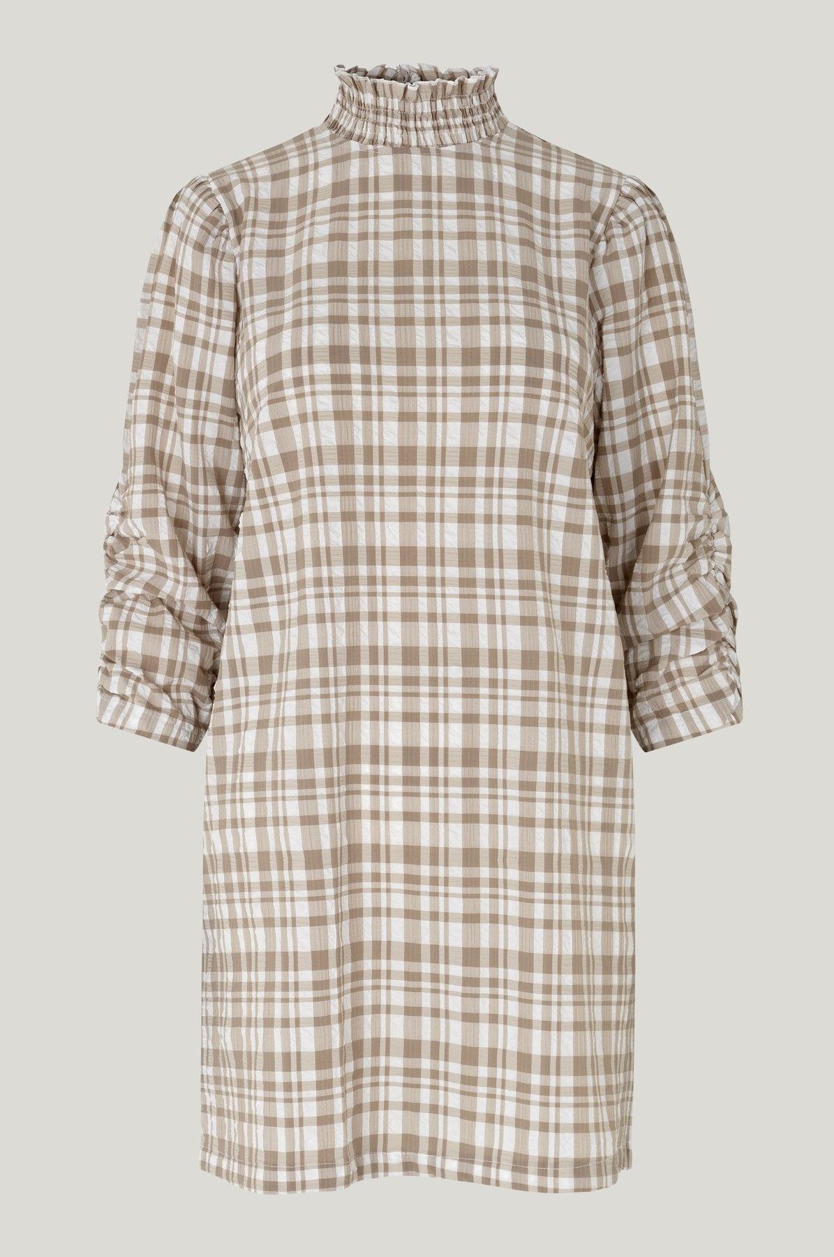 JUST FEMALE robe hamilton-1