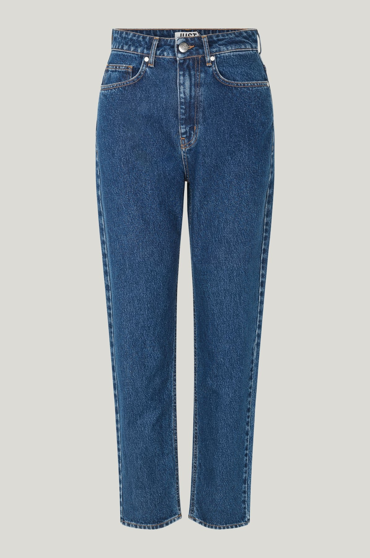 JUST FEMALE jean stormy 0102-1