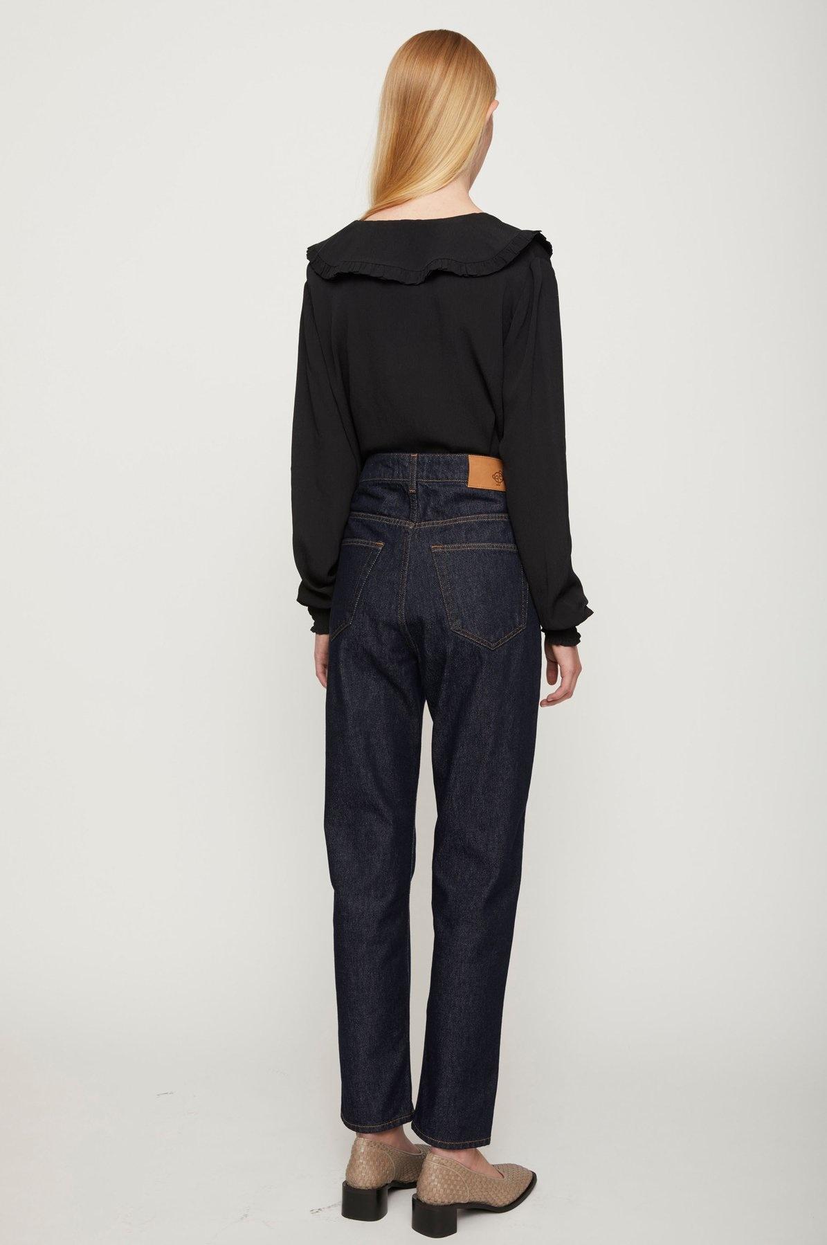 JUST FEMALE blouse lima-4