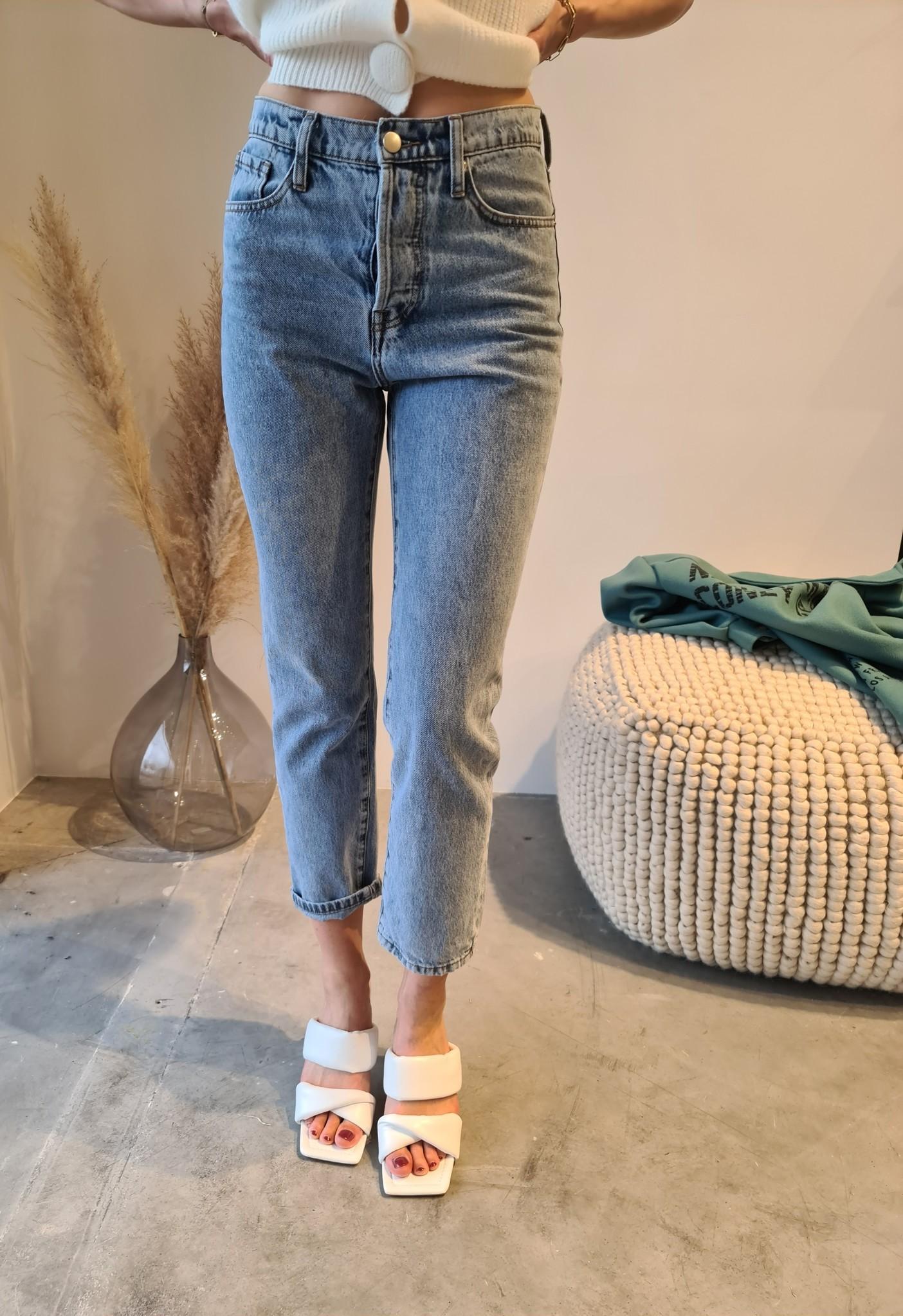 LUCAS jeans-4