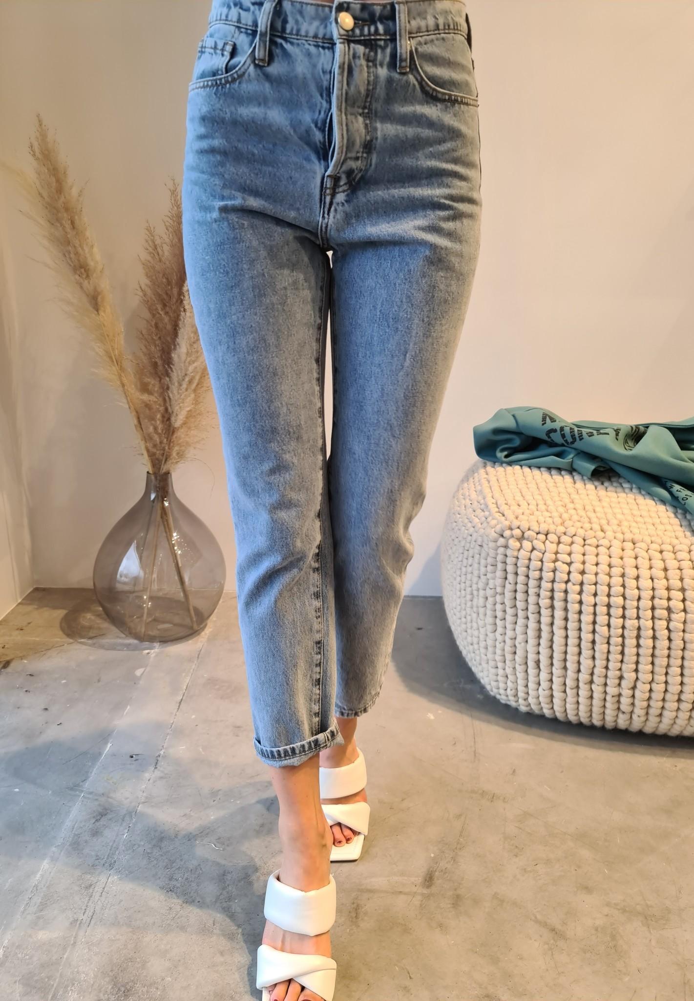 LUCAS jeans-7