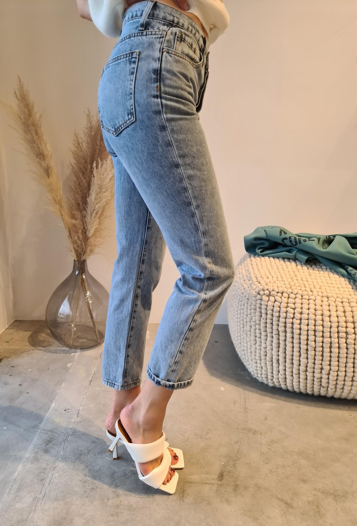 LUCAS jeans-6