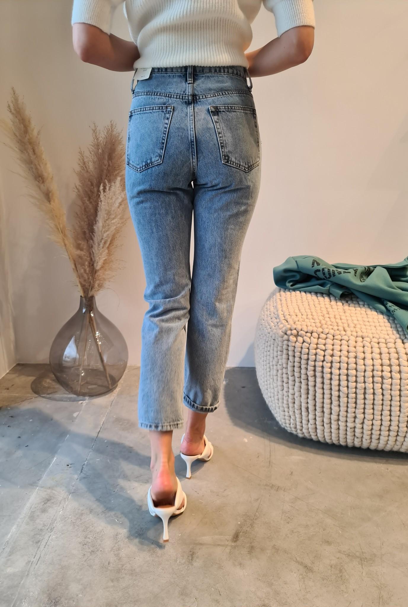 LUCAS jeans-5