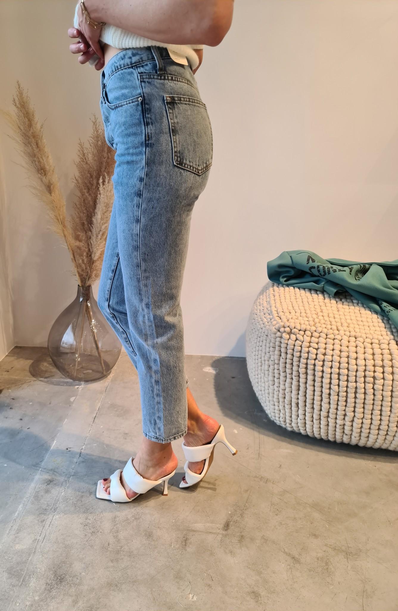 LUCAS jeans-8