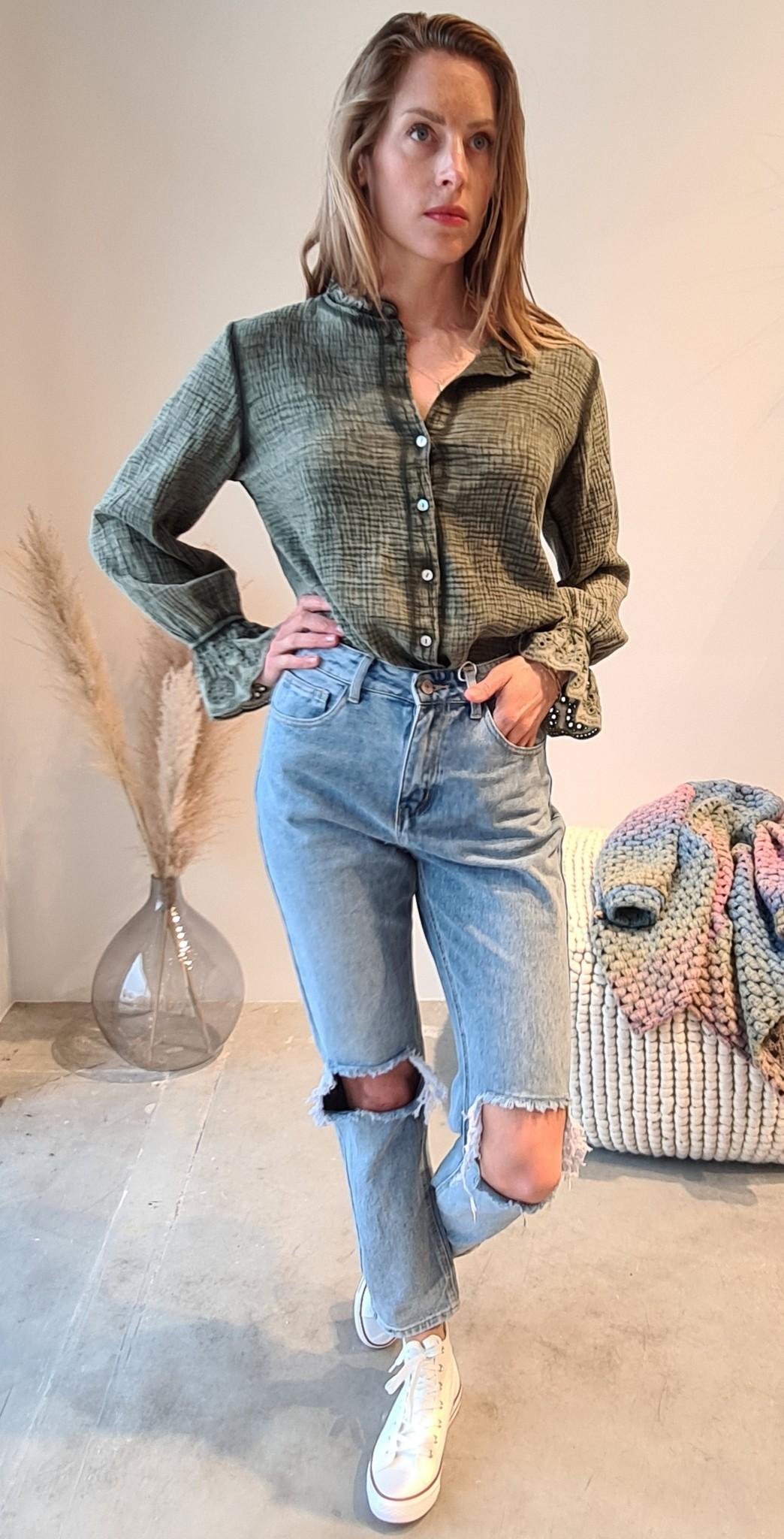 PINOU chemise-1
