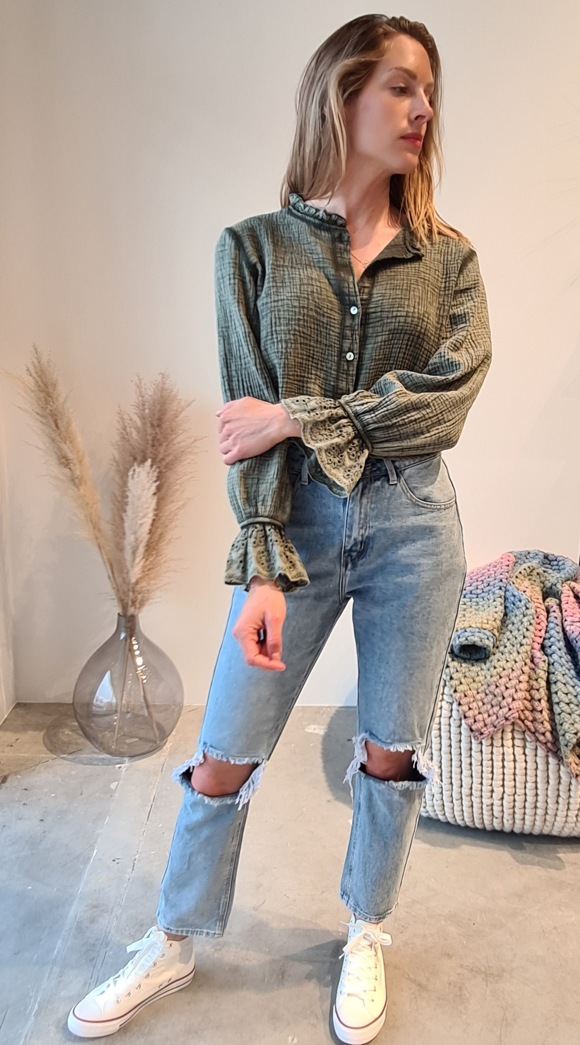 PINOU chemise-3