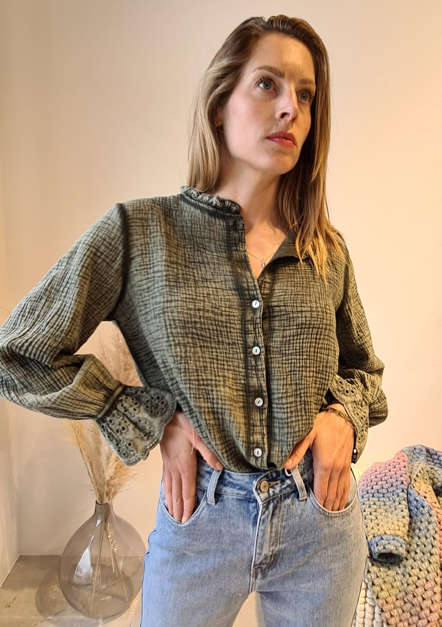 PINOU chemise-5