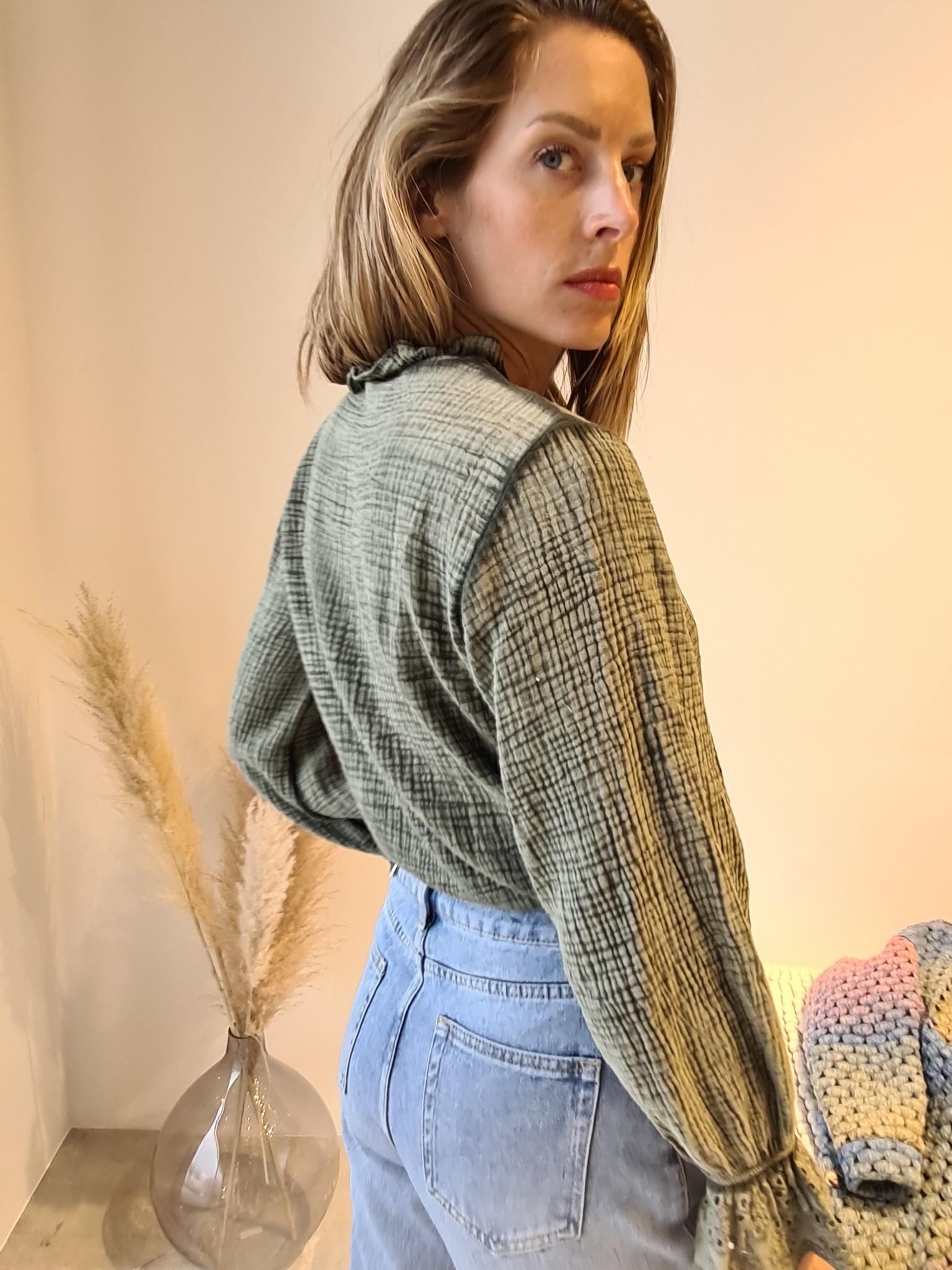 PINOU chemise-6