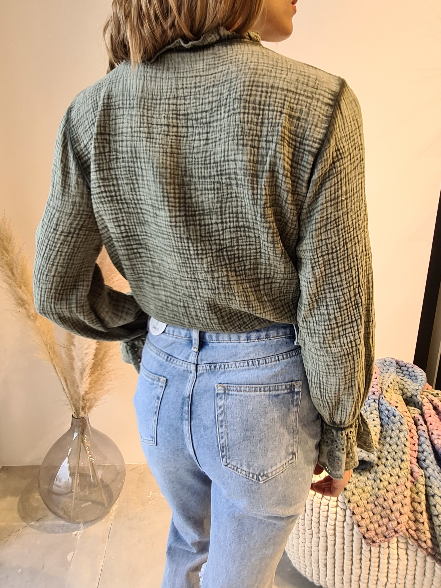 PINOU chemise-7